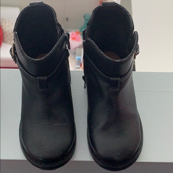GAP Other - GAP BOOTS